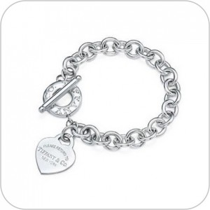 Bracelet & Bangle Engraving