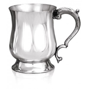 Old English Tankard